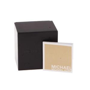 Michael Kors Skylar Champagne Gold-tone