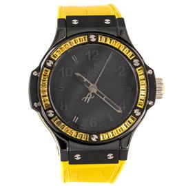 Hublot Big Bang Tutti Fruitti 361.CY.1110.LR.1911 Ceramic Watch