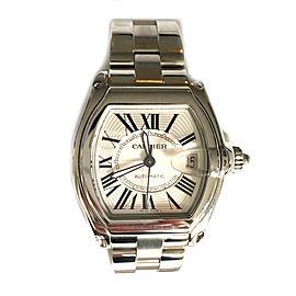 Cartier Roadster Pristine Watch