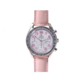 Omega Speedmaster 3834.74.34 Stainless Steel 36mm Unisex Watch