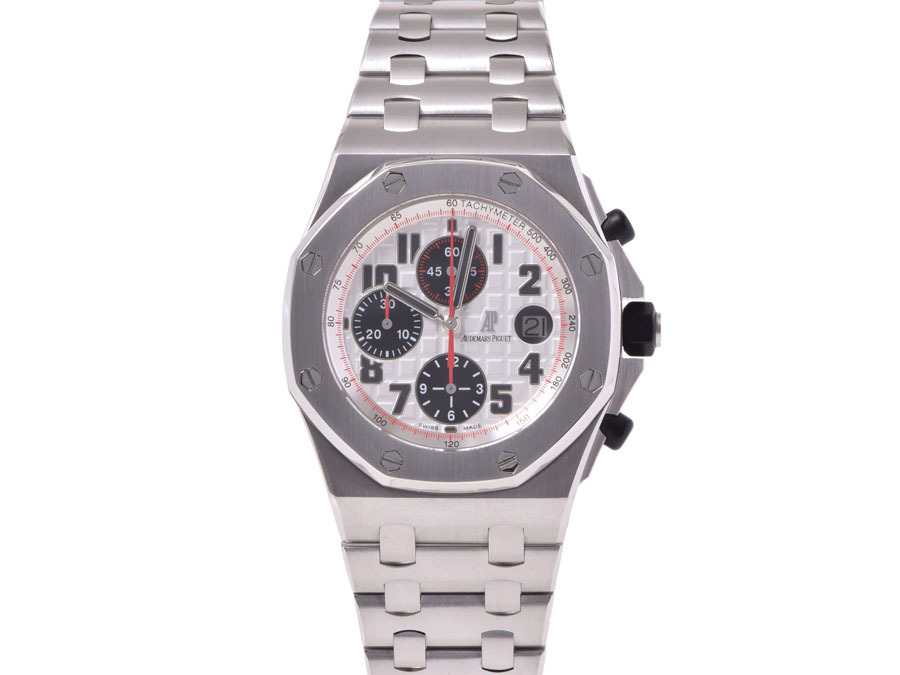 "Image of ""Audemars Piguet Royal Oak 26170st.oo.1000 Stainless Steel Automatic"""