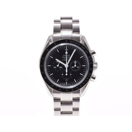 Omega Speedmaster 311.30.44.50.01.001 Stainless Steel Automatic 41mm Mens Watch