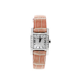 Baume & Mercier Hampton Ladies Watch 65516