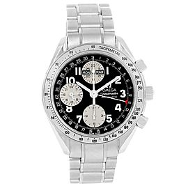 Omega Speedmaster 3523.51.00 Stainless Steel Automatic 39mm Mens Watch