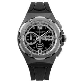 Franck Dubarry Intrepidus REV-02-06 43 mm Watch