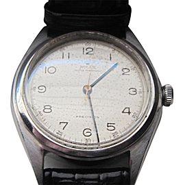 Rolex Oyster Precision Watch