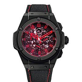 Sealed Hublot Big Bang King Power 48mm Congo Watch