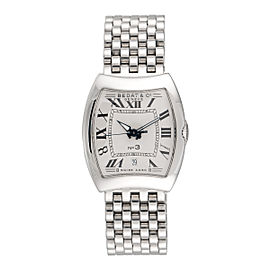 Bedat & Co. No. 3 314.011.100 Stainless Steel 27mm Womens Watch