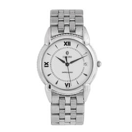 Concord Impresario 14.C2.212 Stainless Steel Quartz 34mm Watch