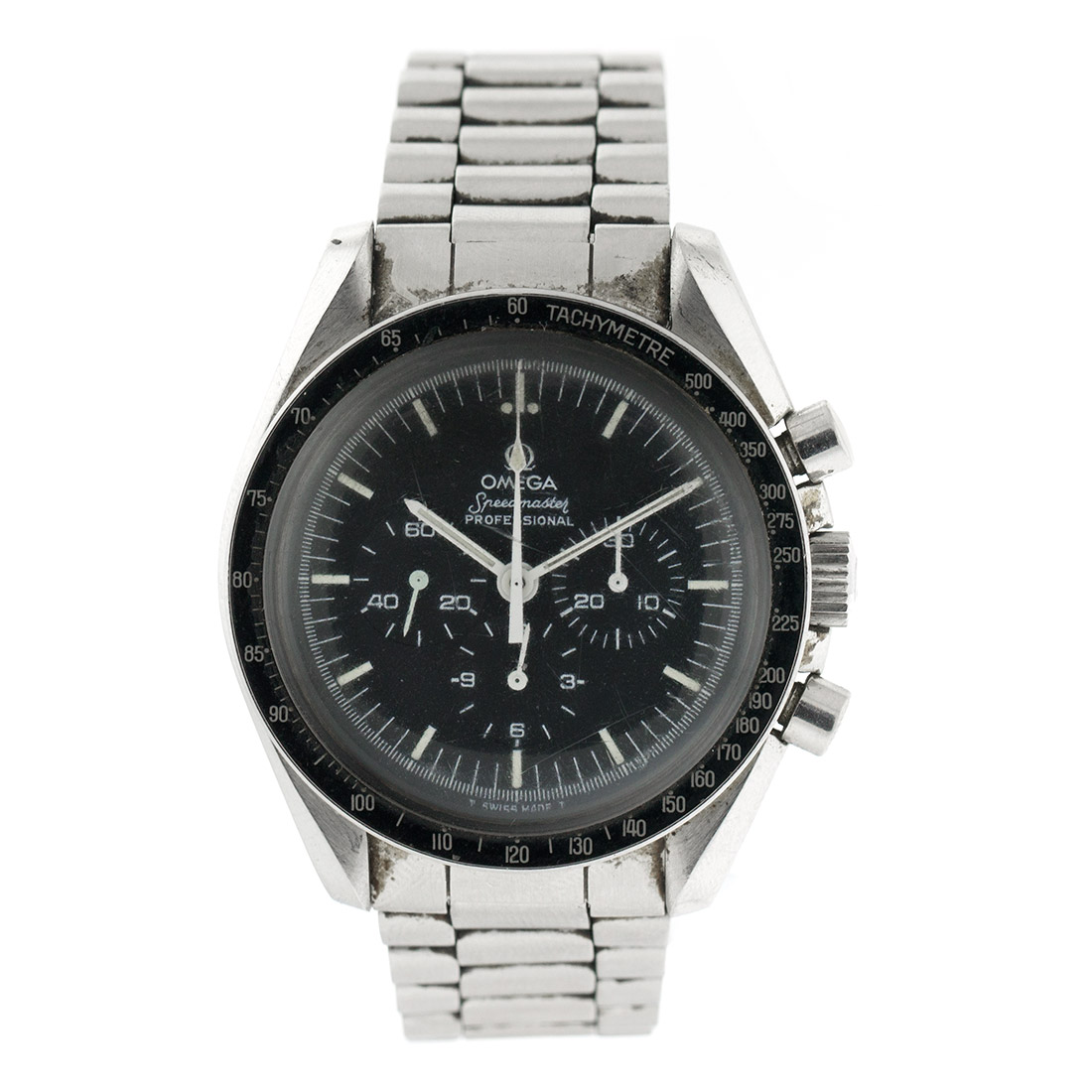 buy used omega watches omega seamaster planet