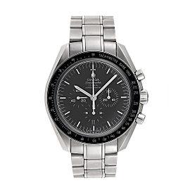 Omega Speedmaster Chronometer 3113044500100 44.25 mm Mens Watch