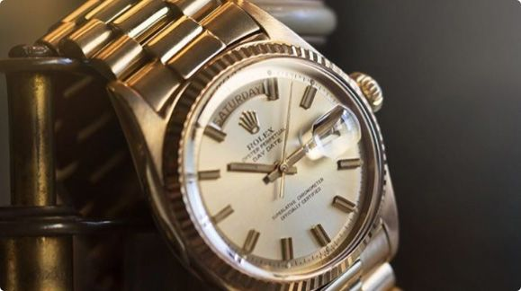 Rolex's Most Underrated Styles