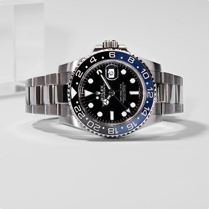 Shop Rolex Essentials