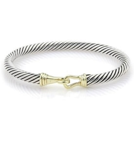 Shop David Yurman