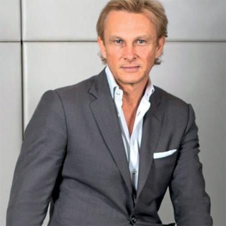 Maxence Van Der Bauwede