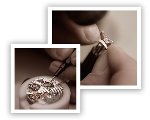 The Art of Miniature Painting