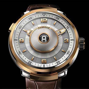 Fabergé Visionnaire DTZ