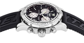 5 Affordable Breitling Watches